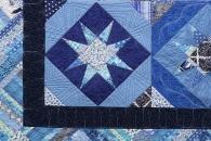 Scraptastic Star 2007