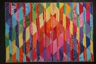 Coloratura 2007